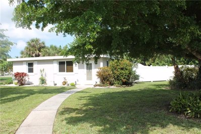 359 Chasteen Street, Punta Gorda, FL 33950 - MLS#: C7402212