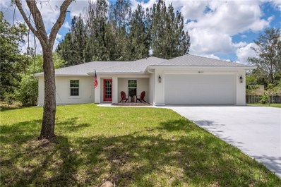 28219 Sunset Drive, Punta Gorda, FL 33955 - MLS#: C7402223