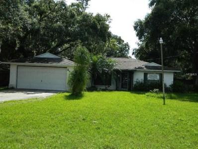 2951 SE Norman Avenue, Arcadia, FL 34266 - MLS#: C7402267