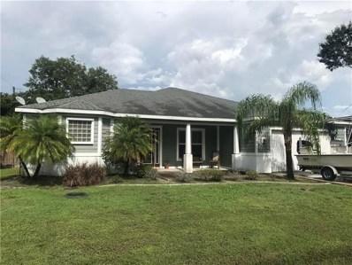 464 Northview Street, Port Charlotte, FL 33954 - MLS#: C7402281