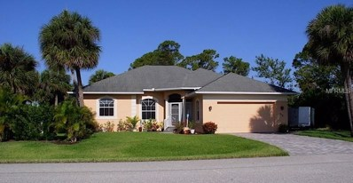 18279 Bracken Circle, Port Charlotte, FL 33948 - MLS#: C7402314