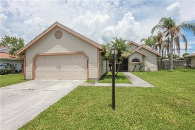 3505 65TH Avenue Circle E, Sarasota, FL 34243 - MLS#: C7402354
