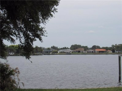 18379 Meyer Avenue, Port Charlotte, FL 33948 - MLS#: C7402434