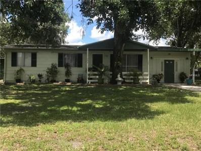 704 N Manatee Avenue, Arcadia, FL 34266 - MLS#: C7402435