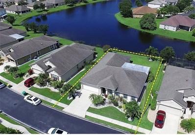 2691 Suncoast Lakes Boulevard, Port Charlotte, FL 33980 - MLS#: C7402452