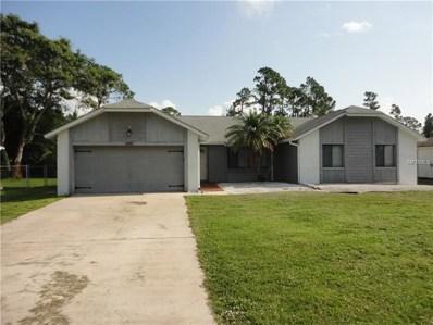 23372 Olean Boulevard, Port Charlotte, FL 33980 - MLS#: C7402482