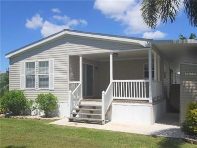 Port Charlotte, FL 33980