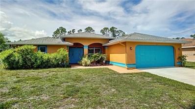 3820 45TH Lane, Cape Coral, FL 33993 - MLS#: C7402587