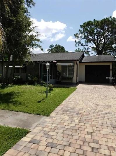 5900 Talbrook Road, North Port, FL 34287 - MLS#: C7402629