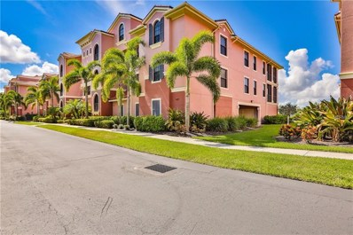 24399 Baltic Avenue UNIT 103, Punta Gorda, FL 33955 - MLS#: C7402682