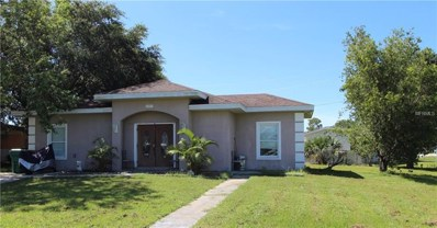 21107 Ionia Avenue, Port Charlotte, FL 33952 - MLS#: C7402701