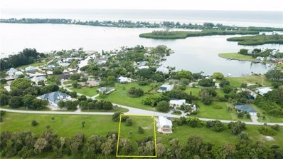 490 Spaniards Road, Placida, FL 33946 - MLS#: C7402787