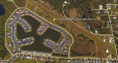 12101 SW Egret Circle, Lake Suzy, FL 34269 - MLS#: C7402795