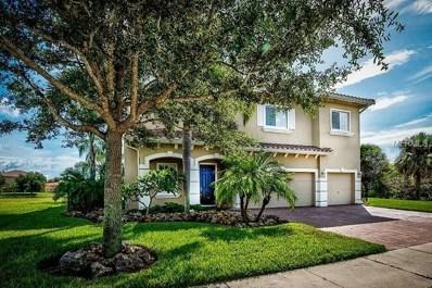 24123 Riverfront Drive, Port Charlotte, FL 33980 - MLS#: C7402813