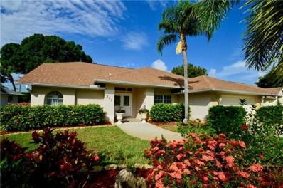 331 Woodvale Drive, Venice, FL 34293 - MLS#: C7402820