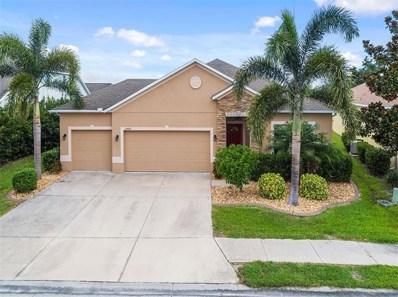 24469 Lakeside Manor, Port Charlotte, FL 33980 - MLS#: C7402872