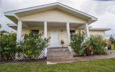 325 Boca Grande Boulevard, Punta Gorda, FL 33950 - MLS#: C7402951