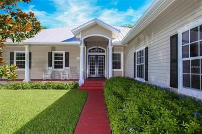 25180 Roland Lane, Punta Gorda, FL 33955 - MLS#: C7402954