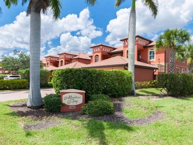 3500 Mondovi Court UNIT 822, Punta Gorda, FL 33950 - MLS#: C7403001