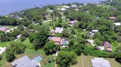 1070 Bayshore Drive, Englewood, FL 34223 - MLS#: C7403033