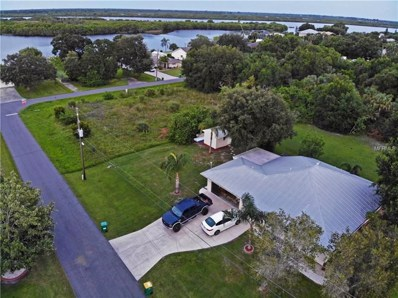 27323 Madison Street, Punta Gorda, FL 33983 - MLS#: C7403049