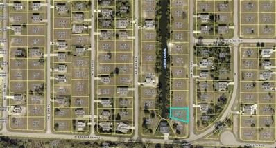 3132 15TH Place, Cape Coral, FL 33909 - MLS#: C7403090