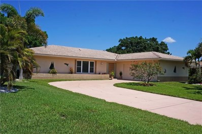 3001 Roma Court, Punta Gorda, FL 33950 - MLS#: C7403101