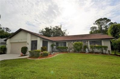 1532 Newton Street, Port Charlotte, FL 33952 - MLS#: C7403130