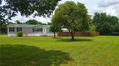 1306 Windy Pine Avenue, Arcadia, FL 34266 - MLS#: C7403163