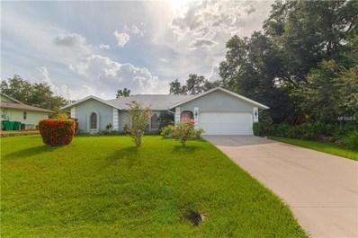 870 Neptune Street, Port Charlotte, FL 33948 - MLS#: C7403204