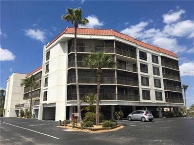 25188 Marion Avenue UNIT D105, Punta Gorda, FL 33950 - MLS#: C7403228