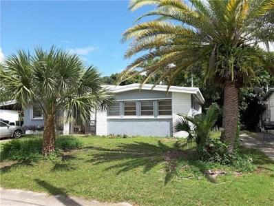 22339 Catherine Avenue, Port Charlotte, FL 33952 - MLS#: C7403280