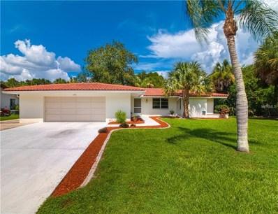 4055 Gingold Street, Port Charlotte, FL 33948 - MLS#: C7403301