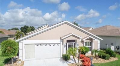 1813 Scarborough Trail, Port Charlotte, FL 33980 - MLS#: C7403302