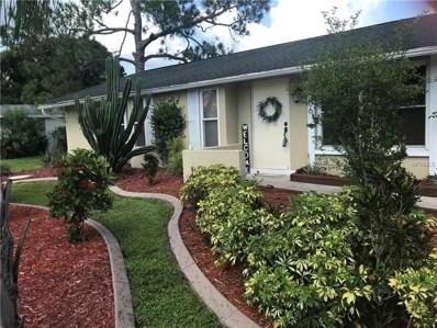 3506 Syracuse Street, Port Charlotte, FL 33952 - #: C7403344