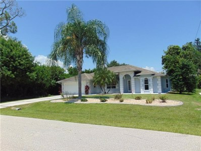 3111 Brooklyn Avenue, Port Charlotte, FL 33952 - MLS#: C7403397