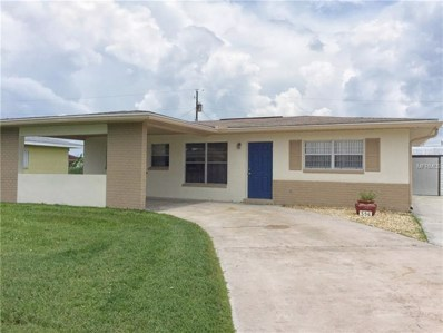 556 Lowell Avenue NW, Port Charlotte, FL 33952 - MLS#: C7403444
