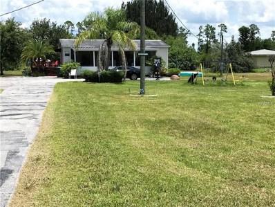 10560 Wheeler Place, Punta Gorda, FL 33950 - #: C7403540