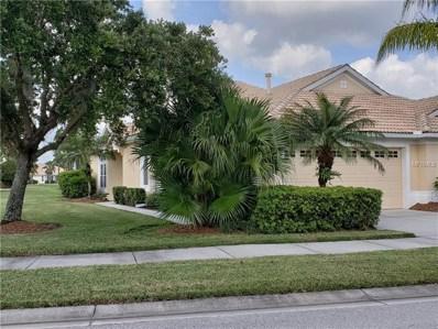 4776 Whispering Oaks Drive, North Port, FL 34287 - MLS#: C7403604