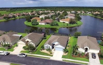 2683 Suncoast Lakes Boulevard, Port Charlotte, FL 33980 - MLS#: C7403654