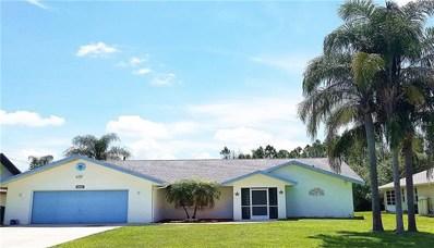 160 Compton Street, Port Charlotte, FL 33954 - #: C7403678