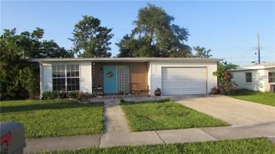 21451 Glendale Avenue, Port Charlotte, FL 33952 - MLS#: C7403751