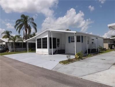 7726 Center Road, Zolfo Springs, FL 33890 - MLS#: C7403843