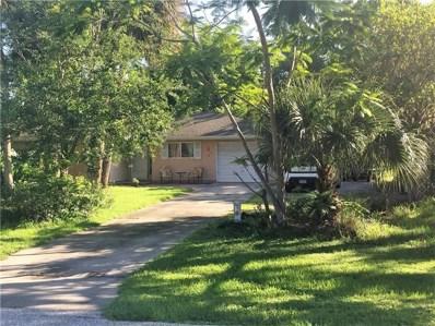 3250 Eldorado Lane, Port Charlotte, FL 33948 - MLS#: C7403847