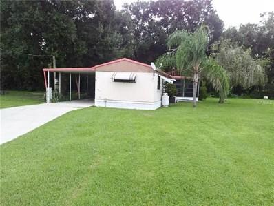 2351 Rackeweg Street, Arcadia, FL 34266 - MLS#: C7403894