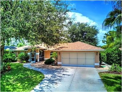 70 Pinehurst Court, Rotonda West, FL 33947 - MLS#: C7403955
