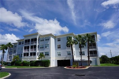 2001 Bal Harbor Boulevard UNIT 2402, Punta Gorda, FL 33950 - MLS#: C7403961