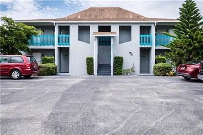 2801 Magdalina Drive UNIT D1, Punta Gorda, FL 33950 - MLS#: C7403973