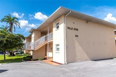 3116 Harbor Boulevard UNIT 2B, Port Charlotte, FL 33952 - MLS#: C7404059