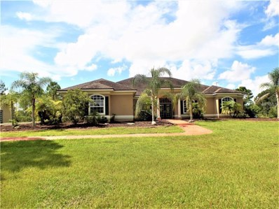 16050 Wildwood Court, Punta Gorda, FL 33982 - MLS#: C7404113